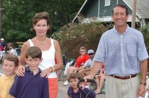 sanford-family