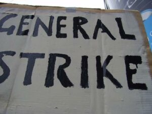 general_strike_thumb