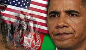 ObamaAfghanistan1_LW