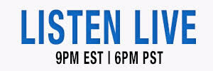 listenlive